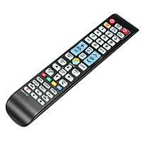 TV BN59-01179A пульт дистанционного управления для SAMSUNG LCD LED Smart TV