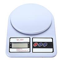 10кг / 1G цифровой электронный почтовый весы для взвешивания посылок Почтовая Вес Масштаб