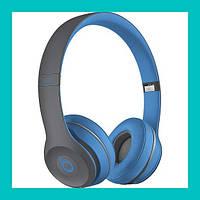 Накладные Bluetooth наушники Beats 019