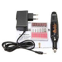 Raitool Электрическая гравировка 240V Ручка Машина для сверления с сверлением Электрическая шлифовка Набор EU Plug