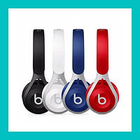 Накладные Bluetooth наушники Beats TM-030
