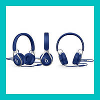 Накладные Bluetooth наушники Beats TM-030!Акция