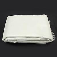1,27 х 9 м Стекловолокно Тканые Ровинг ткань белое окно Скрининг