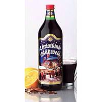 Глинтвейн Christkinol Gluhwein 1л Германия