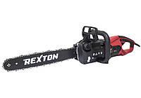 Электропила Rexton ПЦ- 2850