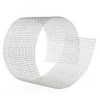 15x90cm тканая из нержавеющей стали 304 Фильтрация решетки фильтра Лист 4 Mesh