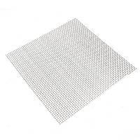 30x30cm тканая из нержавеющей стали 304 Фильтрация решетки фильтра Лист 5 Mesh