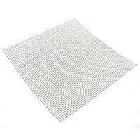 40x40cm тканая из нержавеющей стали 304 Фильтрация решетки фильтра Лист 4 Mesh