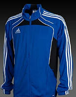 Олимпийка Adidas, ОРИГИНАЛ, новая