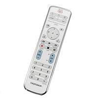 CHUNGHOP U606 4in1 Универсальное обучение Дистанционное Управление Для телевизора Видеомагнитофон DVD SAT