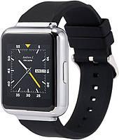 Часы-смартфон Smart Watch Smart Finow Q1 Android 4.4, фото 1