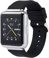 Часы-смартфон Smart Watch Smart Finow Q1 Android 4.4, фото 1