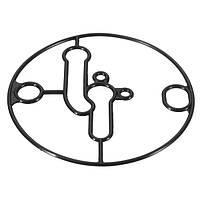 Карбюраторы 698781 Прокладка-Float Ремкомплект Bowl-O-Ring Вт / Входное уплотнение для Nikki