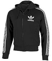 Толстовка фирмы Adidas Originals, ОРИГИНАЛ, новая