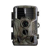 KALOAD Охота камера H801 16MP Digital Водонепроницаемы Trail Тактическая дикая природа