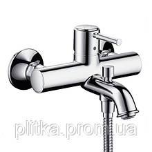 14140000 Talis Classic  Смеситель для ванны