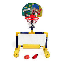Бассейн Баскетбол игрушки Вода Проходимость Баскетбол игры Оборудование