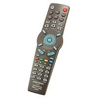 CHUNGHOP E661 6in1 Универсальное обучение Дистанционное Управление Для телевизора CBL DVD AUX SAT AUD