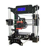 TRONXY®XY-1003D-принтерDIYНабор120 * 140 * 130 мм Поддержка печати Печать в автономном режиме 1,75 мм 0,4 мм