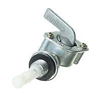 Газ спускной кран топливный кран клапан Выключатель насос для 49cc-80cc 2-х тактных мотоциклов велосипедов