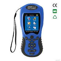Noyafa NF-198 GPS Оборудование для наземного измерительного оборудования GPS для наземного обследования