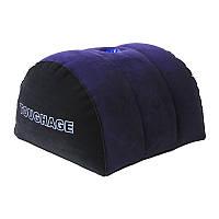Подушка для секса (Size M)