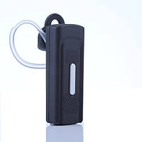 K8ПортативныйпереноснойслуховойаппаратBluetooth Mini камера