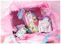 Подарочный набор Алиса в стране чудес