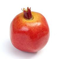 Гранаты Искусственные Поддельные Овощи Украшения