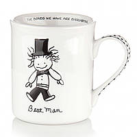 Чашка Лучший мужчина