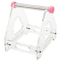 Акриловый держатель для держателей треугольных кронштейнов для 3D-принтеров