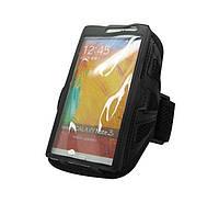 """Чохол спортивний на руку для смартфонів до 5,7"""" дюймів casearm0015 SKU0000044"""