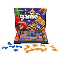 Новые образовательные стратегические настольные игры Детские подарки Необычные игрушки для детей и семьи