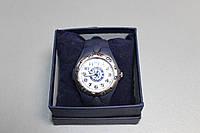 Часы наручные с символикой FC Chelsea