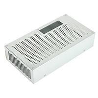V8.0 EXP GDC Ноутбук Внешнее независимое Видео карты Металл случая протектора
