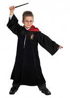 Детский карнавальный костюм Гарри Поттер