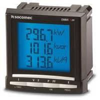 DIRIS A20 анализатор параметров сети  (48250200)