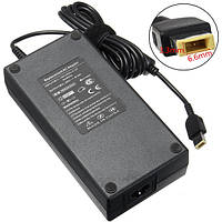 20V 8.5A 170W адаптер зарядное устройство для Lenovo ThinkPad P50 / 20EN / 20EQ / W541 / W540
