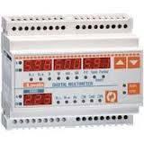 Аналізатор параметрів мережі lovato (вимірювання 47 параметрів на DIN рейку) DMK 50
