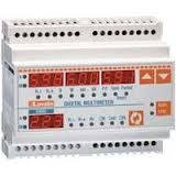 Анализатор параметров сети lovato (измерение 47 параметров на DIN рейку) DMK 50
