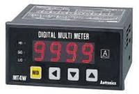 Мультиметр Autonics MT4W-XX-XX