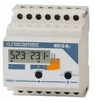 Мультиметр Multis L Mq (Socomec)