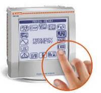 Мультиметр з LCD DMG 700