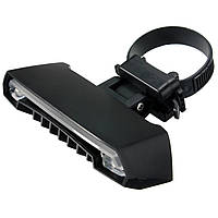 Задний хвост лазер LED индикатор сигнала поворота беспроводной пульт дистанционного USB для электронных велосипедов
