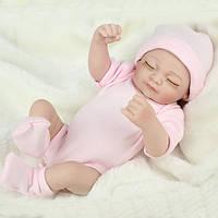 10inch возрождается кукла ребенка реалистичное винил детские игрушки играть дома ванны