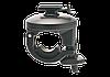 Крепеж видеокамеры Interphone Motion Tubular Handlebar Holder