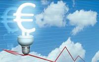 Сколько сэкономят украинские крупные ритейлеры благодаря энергосбережению