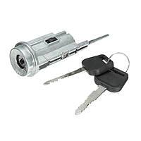 Замок зажигания цилиндра в сборе с двумя ключами для Toyota Camry Solara Авалон