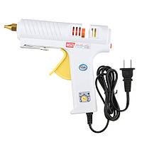 Raitool ™ Мини 120W Профессиональный электрический термический пистолет термоплавкого расплава клея Инструмент ренмонта ремесла