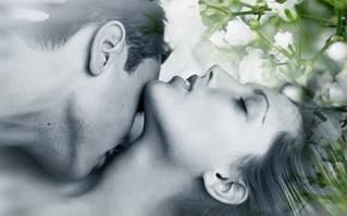 Предупреждение: 8 опасных заболеваний, вызванных поцелуями
